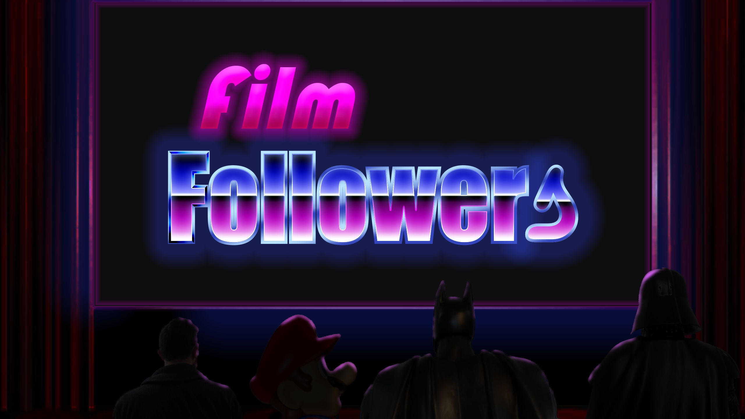 Film_Followers_Banner_YT (2017_12_20 03_32_14 UTC)